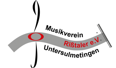 """Musikverein """"Risstaler"""" e.V. Untersulmetingen"""